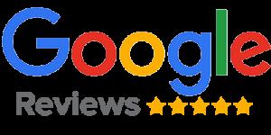 Goole Reviews